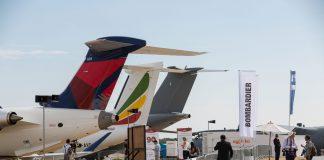Bombardier-Farnborough_International_Airshow_2018