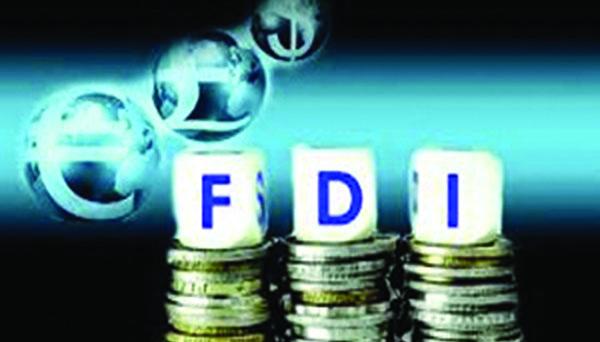 FDI-Caribbean