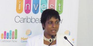 Felicia-J-Persaud-ICN