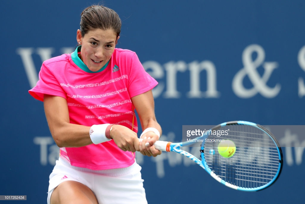 Latin America This South American Is The Fourth Highest Paid Female Athlete In The World