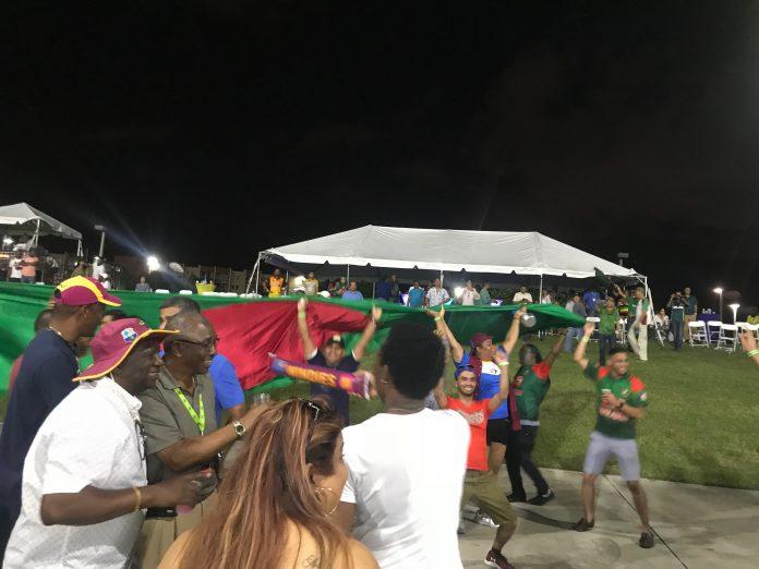 west-indies-fans-versus-bangladeshis-florida-t-20