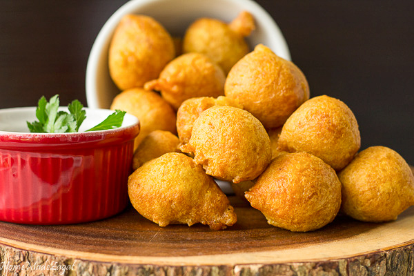 Phoulourie-recipe-caribbean-foods
