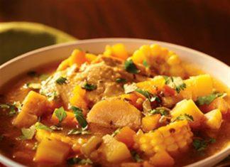 Sancocho-DR-Caribbean-Food-Recipes