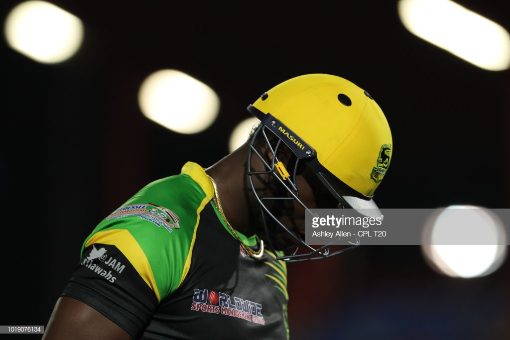 andre-russell-dismissed-in-south-florida
