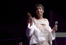 aretha-franklin-respect-from-caribbean-artists