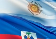 argentina-and-haiti-new-visa-rule