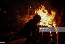 argentine-fire-rages-after-abortion-vote