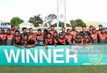 bbanbangladesh-wins-t-20-seriesgladesh-wins-t-20-seriesangladesh-wins-t-20-series