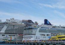 best-caribbean-cruise-destinations