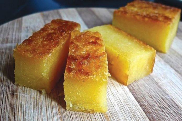 cassava-pone-recipe