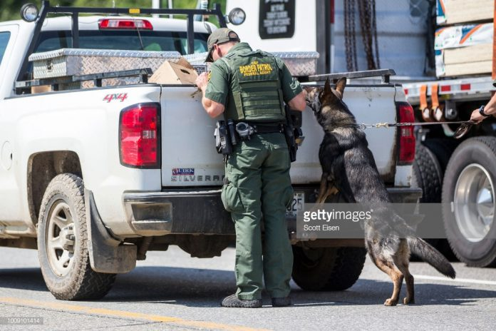CBP-Agents-In-Maine