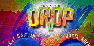 drop-it-by-busta-and-bunji