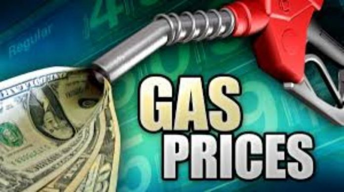 gas_prices-in-the-caribbean