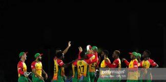 guyana-warriors-win-in-lauderhill