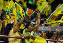 guyanese-cricket-fans