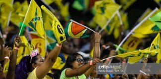 guyanese-cricket-fans