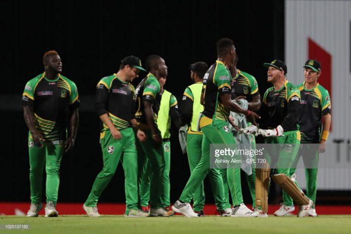 jamaica-tallawahs-2018