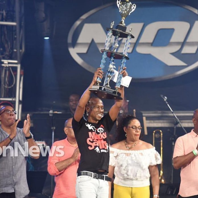 lil-rick-wins-barbados-2018-title
