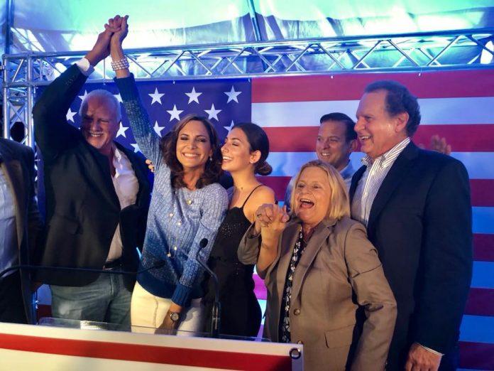 maria-salazar-cuban-american-wins-florida-gop-primary