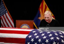 Meghan-Mccain-heartbroken-over-John-Mcains-death