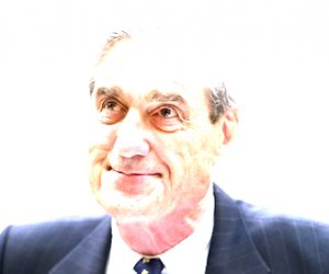 democrats-need-to-end-muller-probe