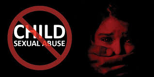 stop-child-sex-abuse