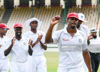 west-indies-cricket-squad