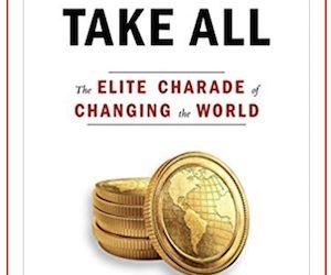 Winners-Take-all