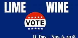 CaribPRWire-carnival-theme-US-voter-education-campaign