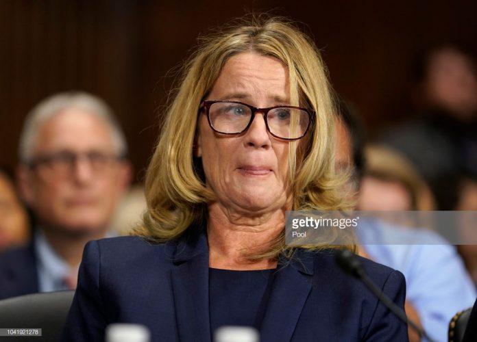 Dr-Christine-Blasey-Ford