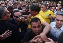 Jair-Bolsonaro-stabbing