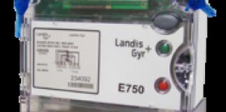 Landis+Gyr-for-costa-rica
