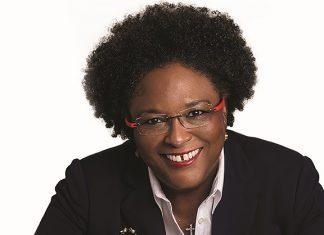 Mia-Mottley-Barbados-PM