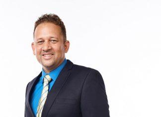 Oliver-Mair-new-jamaica-consul-general-to-miami
