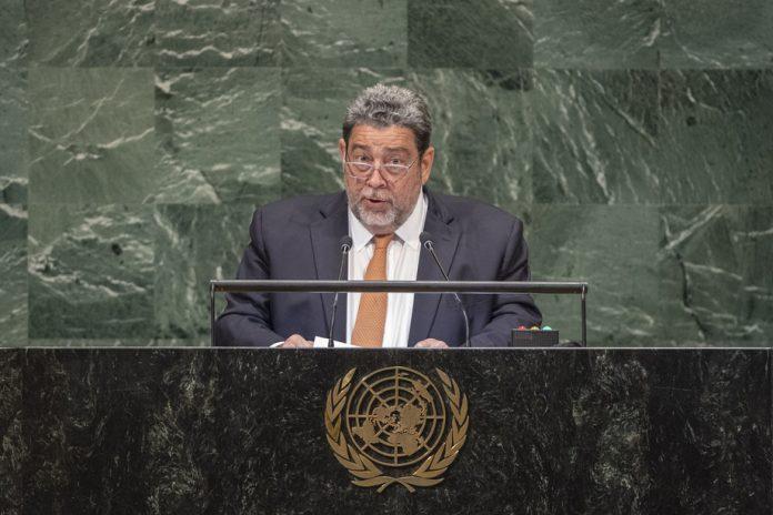 PM-ralph-gonsalves-UN-2018