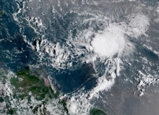 Tropical-Storm-Isaac-moving-across-eastern-Caribbean-