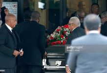 Funeral-for-Botham-Shem-Jean