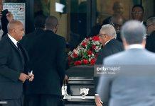 Funeral-for-Botham-Shem-Jean