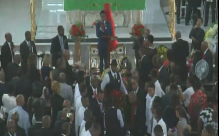 bothma-shem-jean-saint-lucia-funeral