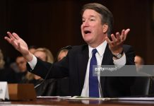 brett-kavanaugh-testifies-before-the-senate