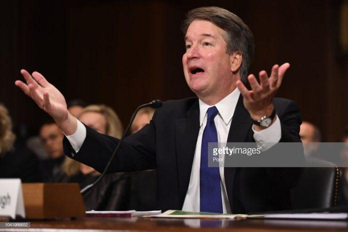 brett-kavanaugh-testifies-before-the-senate