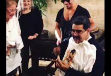 chef-salt-bae-and-venezuela-president-maduro
