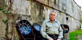 ellie-manette-creator-of-steel-drum-dead-at-90