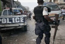 haiti-police-tackle-child-rape