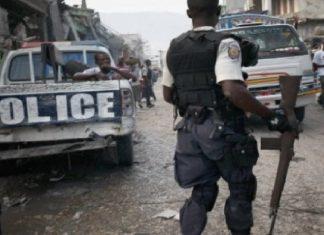 haiti-police-tackle-child-rape