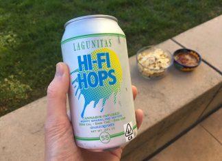 heineken-new-marijuana-brew