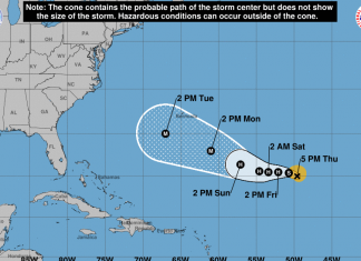 hurricane-florence-sept.62018-projected-path