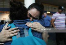 parents-in-ICE-custody-children-in-detention