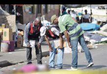 jamaica-murder