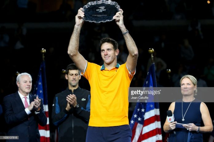 Juan-martin-del-Potro-after-USOpen-loss